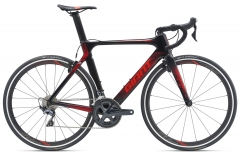 BikeBase SALE !!!! Giant Propel Advanced 1